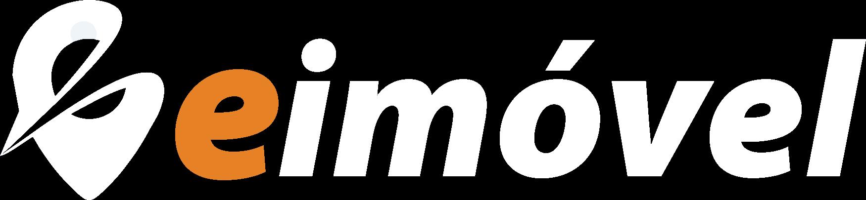 EIMOVEL - Realizando sonhos